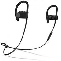 bluetooth kulak kancalı kulaklıklar toptan satış-Lxury Spor kulaklıklar pb3 kablosuz kulak kancası Kulaklık power3.0 Tam perakende kutusu ücretsiz kargo ile Su Geçirmez ve ter