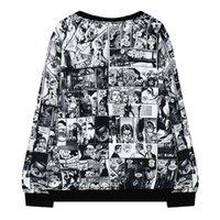 ingrosso hoodie kpop exo-Felpa con cappuccio Marvel Broadcloth Felpa da donna Tuta da donna Harajuku Felpe da donna Exo Bts Kpop Felpe con cappuccio oversize Donna Taglia M-XL