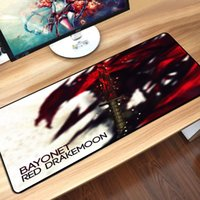 Wholesale counter mats for sale - Group buy CSGO Butterfly Knife Skin Large Mouse Pad CS GO Knife Counter Strike Gaming Keyboard Mouse Pad Mat for BoyFriend Gifts CM