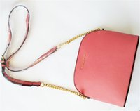 Wholesale cute bags teens resale online - 2020 Cute Crossbody Bags For Teen Girls Small Bags For Women Great Leather Handbag For Lady