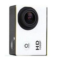 ingrosso supporto telecamera nascosta ip-SJ4000 style A9 Schermo LCD da 2 pollici mini fotocamera 1080P Full HD Action Camera da 30 m Impermeabile videocamere SJcam Casco Sport DV VS 4k DHL