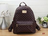 i̇ngiliz bayraklı torbalar toptan satış-3A + Yeni erkek ve kadın omuz çantası çanta çanta Messenger çanta çanta sırt çantası