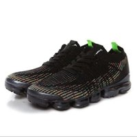 Wholesale comfortable running shoes online - New TN Plus Designer Running Shoes Be True Breathable Outdoor Sports Comfortable Durable Jogging Sneakers