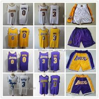 camisa lakers preto venda por atacado-Masculino
