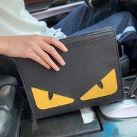 ingrosso borse da donna busta-2019 borse da uomo firmate in pelle di lusso famose di lusso da donna borse zaini mostro borsa sac à main borse buste borse a tracolla AR1008