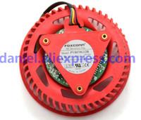 ingrosso ati-PRPKDFAN Originale ATI Foxconn FOXCONN PVB070G12H 1.00A Ventaglio Turbografico Ufficiale