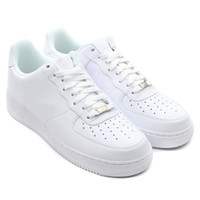 Wholesale mens shoes for sale - Brand New Classic One Casual Shoes Fashion Mens Womens White Low High Designer Shoes Cheap Mens Shoes Size