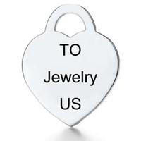 Wholesale music wedding rings resale online - FAHMI Shiny Stud Earrings with Sterling Silver Women s Wedding Party Tous Bear Necklaces Bracelets Pendants Rings Gifts
