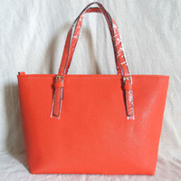 Wholesale glittering purses resale online - women bags Drop shipping lady Designer handbags Top quality fashion famous brand women casual tote bag PU leather handbags purse shoulder