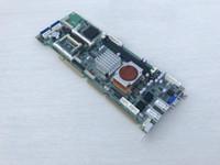prise de test cpu achat en gros de-Expédition gratuite FS-97C PICMG 1.0 CPU CPU Industrial Board testé fonctionne