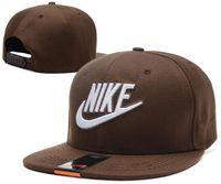 ingrosso trasporto dei berretti da baseball-Cappello di Snapbacks di baseball degli uomini liberi di trasporto delle donne degli uomini cappelli di baseball dei cappelli di baseball dei berretti da baseball regolabili del cappello di sport degli uomini Berretti regolabili