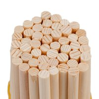 Wholesale sound acoustic for sale - Group buy NAOMI Acoustic Violin Sound Post Spruce Soundpost mm For Violin Accessories Parts