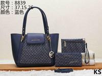 venda de sacos tecidos venda por atacado-2019 Hot Sale Da Moda Bolsas Vintage Mulheres sacos de Designer Bolsas Carteiras para As Mulheres de Couro Cadeia Saco Crossbody e Bolsas de Ombro B006