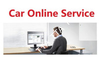 Wholesale vw service tools for sale - Group buy Online SCN Coding Service for bmw ISTA Diagnostic tool ICOM until successful