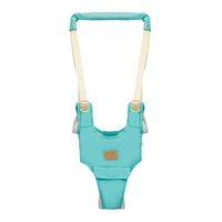 Wholesale baby walking belt assistant for sale - Group buy Baby Infant Walking Belt Assistant Toddler Learning Leash For Child Safety Harness Months