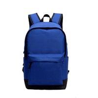 f423d037c71c The Best Popular Designer Sport Backpack 2019 New Men Women Trendy Travel  Backpack Outdoor Leisure Student Bag Computer Bag Free Shipping