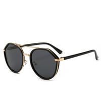 erkekler için geniş çerçeve güneş gözlüğü toptan satış-Dior 22009 Araba marka Carerras Güneş Gözlüğü ekstra lens değişim ile Bir ayna lens pilot çerçeve araba marka büyük boy erkekler marka tasarımcısı
