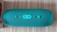 коробка подарка диктора оптовых-Высокое качество Chager 3 динамик многоцветный портативный Bluetooth 4.0 динамик с новой розничной большой подарочной коробке автомобиля JBL