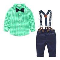 calça azul bebê menino venda por atacado-