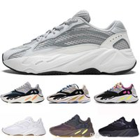 baskets paillettes achat en gros de-2019 chaud pas cher hommes femmes Speed Trainer chaussures de mode Chaussures noir blanc bleu glitter plat Hommes formateurs Runner baskets taille 36-45