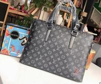 sacs de voyage pour hommes achat en gros de-2E8Sacs de voyage de grande qualité pour hommes et femmes, sacs à main, sacs à bandoulière, portefeuilles, cartes, sacs à la mode, sacs rétro