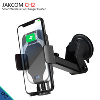 wholesale wireless home phone systems buy cheap wireless home rh dhgate com wireless home phone systems with bluetooth AT&T Wireless Home Phone