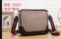 Wholesale f purse resale online - 865New F Fashion Messenger Bag Designer Shoulder Bag Chain Handbag Luxury Messenger Bag Purse Ladies Handbag