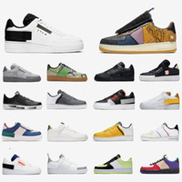 Wholesale lime green shoes for sale - Group buy N354 LX Blueprint Shadow Summit White Dunk Red Mens Running Shoes Under Construction Zip Cactus Jack Dunks men women Outdoor sports sneakers