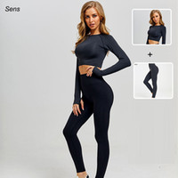 Shop Women Gym Clothes Sale Uk Women Gym Clothes Sale Free Delivery To Uk Dhgate Uk