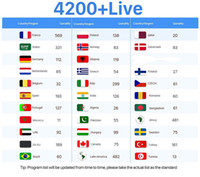Wholesale apk tv android for sale - Group buy 1 Year IUDTV PRO Sweden Subscription Program Code Swedish Arabic French Spanish M3U APK For Android TV Box