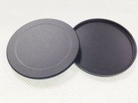 ingrosso filtri da 67 mm-46 49 52 55 58 62 67 72 77 82 mm Protezione del cappuccio dello stack del filtro metallico Proteggi i filtri ND UV CPL dai graffi di polvere per la conservazione