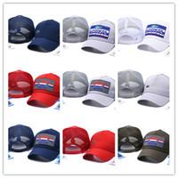 ingrosso d9 riserva cappelli di snapback-Cappelli di Snapback di lana di riserva D9 di lusso di buona qualità Black Brands Hip Hop Street Casaul Cappellini da baseball regolabili