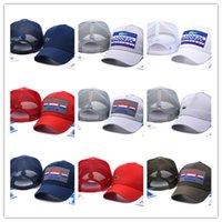 d9 kapaklar toptan satış-İyi Satış Lüks D9 Rezerv Yün Snapback Şapka Siyah Markalar Hip hop Sokak Casaul Erkekler Ayarlanabilir Beyzbol Şapkaları Caps