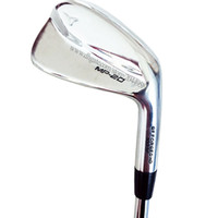 Wholesale p g for sale - Group buy Men New Golf clubs MP irons Set P G Clubs irons Stee shaft R or S Golf shaft