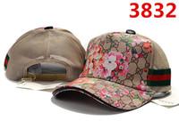 ingrosso gli stati della sfera-9 nuovi cappelli da ballo casual da uomo e da donna 2018 stili sportivi in Europa e Stati Uniti, cappelli a sfera di alta qualità, s gratis