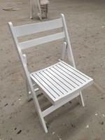 cadeiras de madeira modernas venda por atacado-cadeiras de madeira slatted do estilo moderno para venda