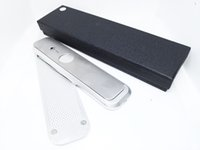 Wholesale Smoking Pipe Metal Portable Vaporizer - Buy Cheap