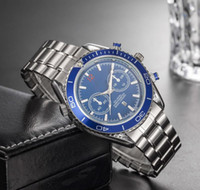 mejores relojes de marca para hombres al por mayor-2019 más vendidos Relojes de moda para hombre Relojes de lujo dz Marca montre homme Hombres Militares Relojes de pulsera de cuarzo Reloj relogio masculino rejoles