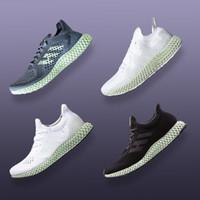 new product b7e19 6558a Adidas Yeezy Boost 350 V2 SPLY 350 V2 350V2 Hombres Mujeres Zapatos Para  Correr Kanye West Crema De Sésamo Crema Blanco Beluga Azul Tinte Cebra Para  Hombre ...