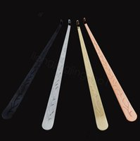 Wholesale machine engrave metal for sale - Group buy 4styles Candle Killer hook Pure Color Engraved Metal Hook Durable Wick Dipper Candle Snuffer Tools Fire extinguishing hooks FFA3212
