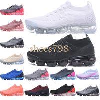 separation shoes e6aef 25302 Nike vapormax,vapormax flyknit,vapor 2019 New air 2018 2.0 plus Nrg  Designerschuhe sportlich Herren Damen Maxs Turnschuhe dreifach weiß schwarz  rot blau ...