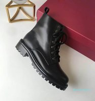 Wholesale sapatos femininos sale for sale - Group buy Hot Sale genuine leather women shoes woman boots short autumn winter boots ankle zapatillas sapatos femininos sapatilha zapatos mujer