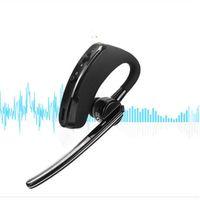 baofeng uv 82 telsiz toptan satış-Walkie talkie Handsfree Bluetooth PTT kulaklık kablosuz kulaklık / kulaklık Için BaoFeng UV-82 UV-5R TYT İki Yönlü Radyo Kulaklık
