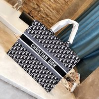 Wholesale gray backpacks resale online - Design Women s Handbag Ladies Totes Clutch Bag High Quality Classic Shoulder Bags Fashion Leather Hand Bags Mixed order handbags GG055