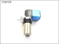 Wholesale XYQPSEW CASE For DANFOSS Speed Sensor