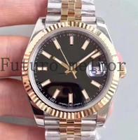 лучшие мужские часы с бриллиантом оптовых-Модные роскошные часы мужские любители женщин с бриллиантами автоматические механические наручные часы марки дизайнер женские часы Montre de luxe лучший подарок