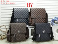 Wholesale g fashion handbag resale online - Hot g25488 new latest fashion g shoulder bag handbag backpack crossbody bag waist bag wallet travel bags top quality perfect