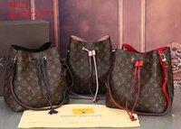 Wholesale cxHot handbags Handbag Fashion Women s Bag Leather Handbags Shoulder Bag Crossbody Bags for Women Messenger Woman Tote Shoulder Bags