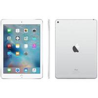 восстановленные таблетки оптовых-Оригинал восстановленное iPad/ для iPad мини-WiFi+4G клетчатое 16 ГБ 32 ГБ 128 ГБ ИОС А5 7.9