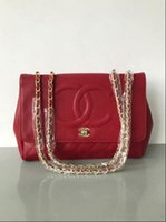 haberci çanta çantaları toptan satış-2018 Moda Bayan Deri çanta Avrupa tasarımcı Micaels çanta Bayanlar Omuz Çantaları Klasik Messenger Çanta luxuries ünlü tote çanta